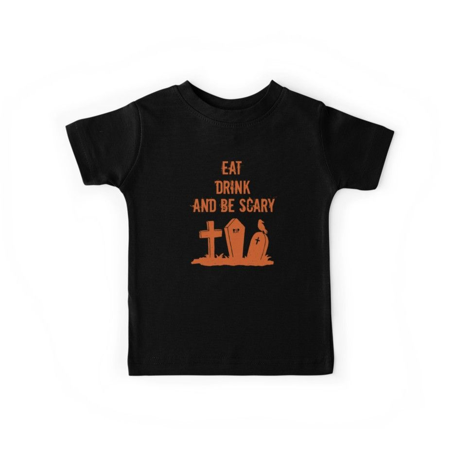 06f100793a Halloween T Shirts. Find your perfect halloween t-shirt, spooky hoodie or  scary sweatshirt right here. Ideal if you are looking for a unique  halloween tee.