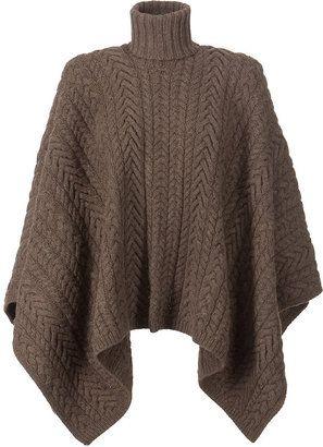 97a5f649151 CNC Costume National | GAUCHO STYLE | Grey stripes, Shirts, Grey