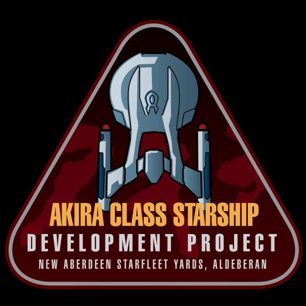 File:Akira patch.png