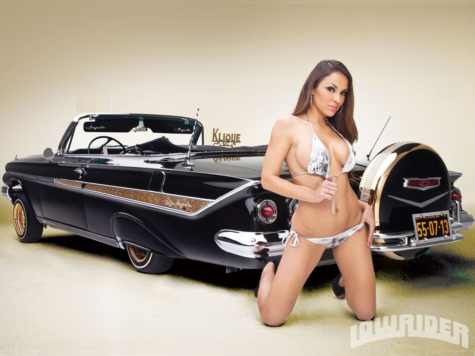 Magazines For Classic Cars