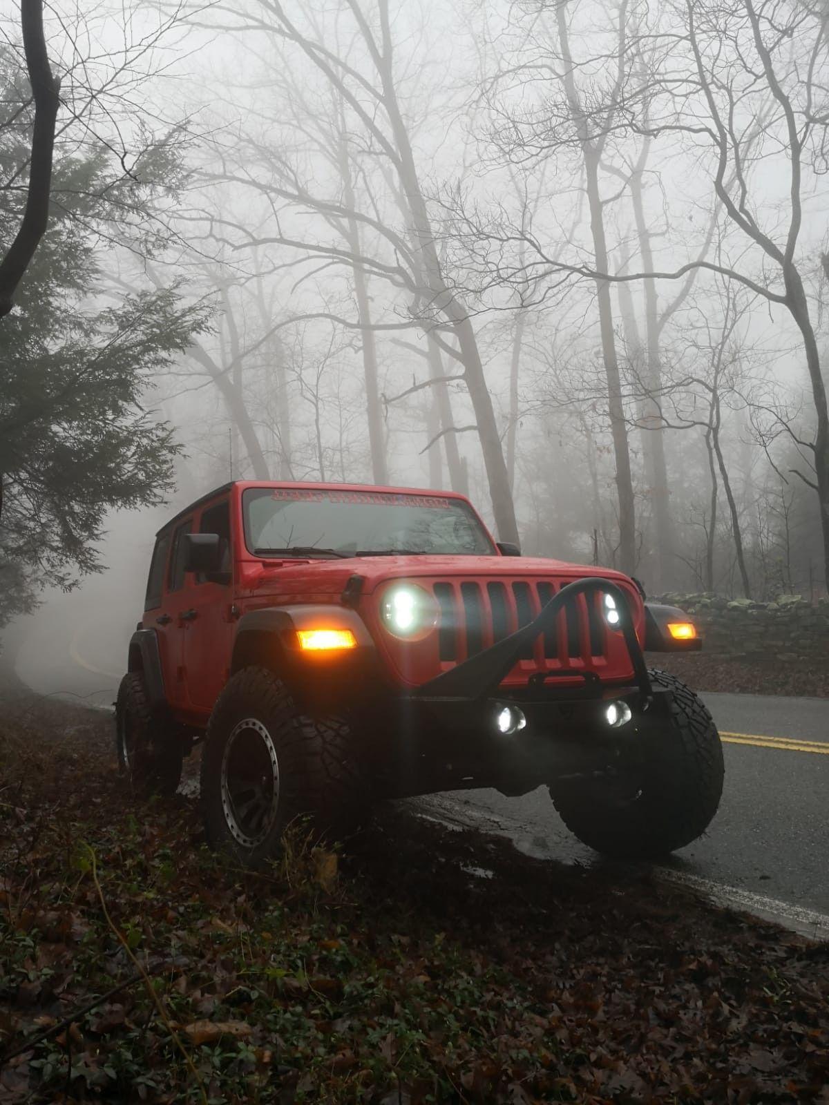 Pin By Gokul Lakshmi Karthikaya K Iii On I Like It Jeep Wrangler