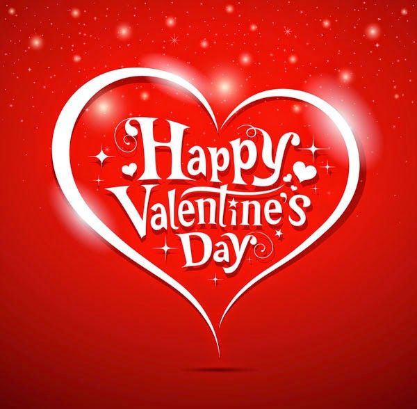 Happy valentines day greetings cards messages 2015 – Free Happy Valentine Cards
