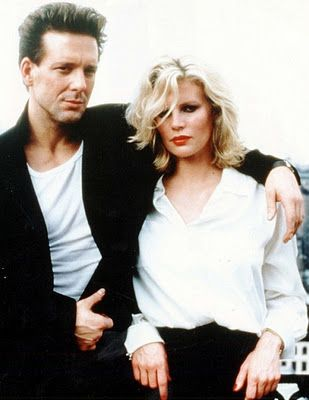 Kim Basinger 9 1 2 Weeks Look E Shows