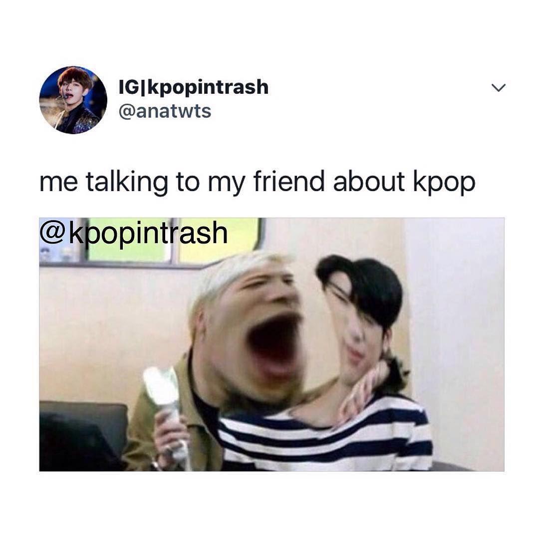 2 590 Likes 37 Comments Got7 Memes Ongoing Ga Got7 Memes On Instagram Me Af Kpopintrash Tags Got7 Got7meme Got7m Got7 Meme Memes Got7