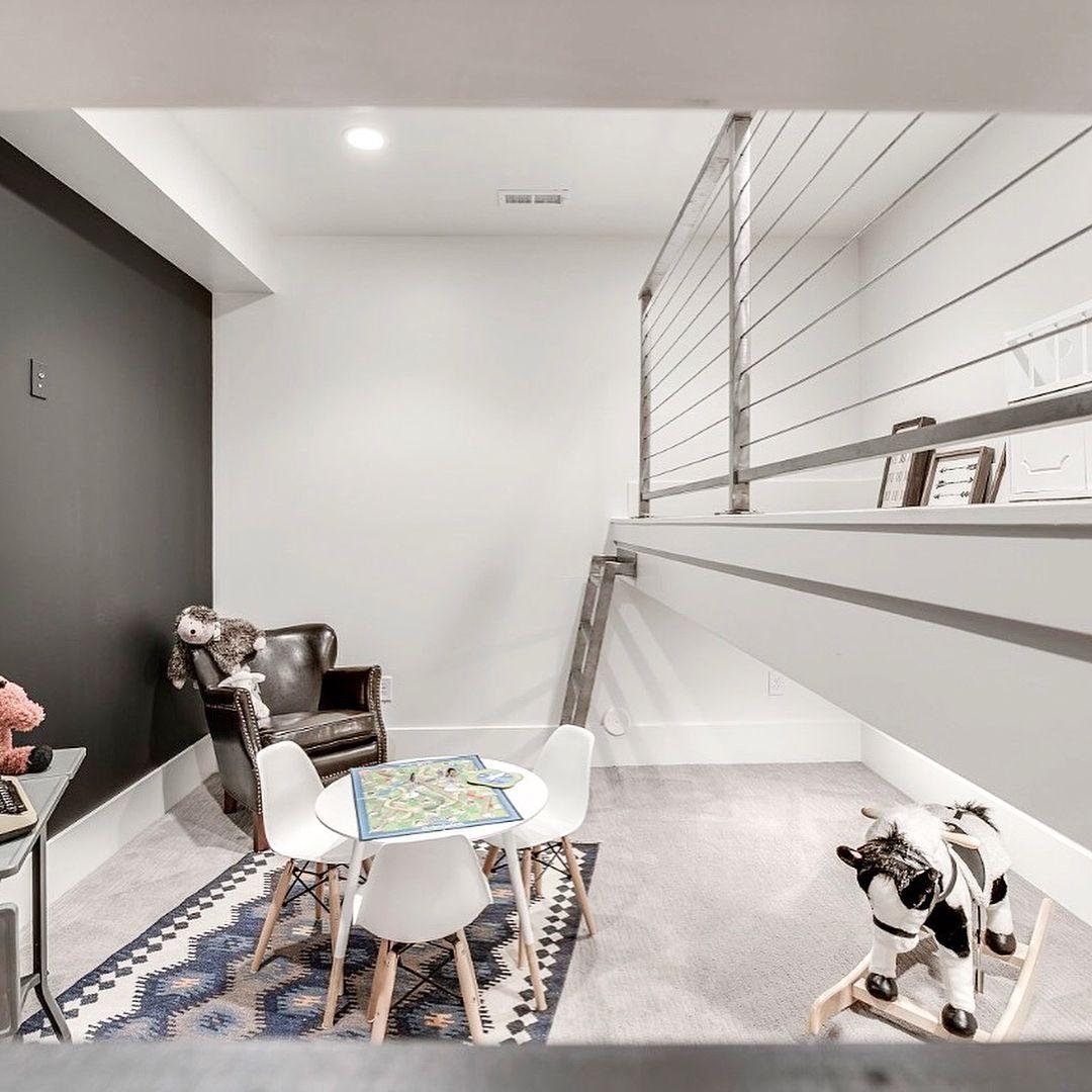 Fascinating 29 Beegcom Best Interior Design Vietnam Home Decor