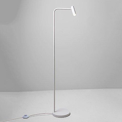 Enna Led Floor Lamp In 2020 Lamp Floor Lamp Led Floor Lamp