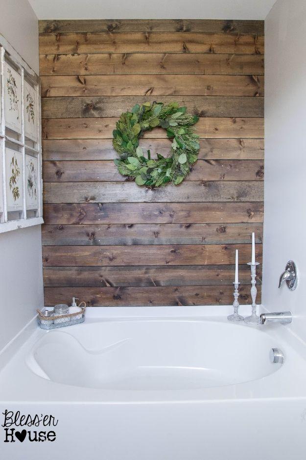 41 Incredible Farmhouse Decor Ideas - Page 3 of 9 - DIY Joy