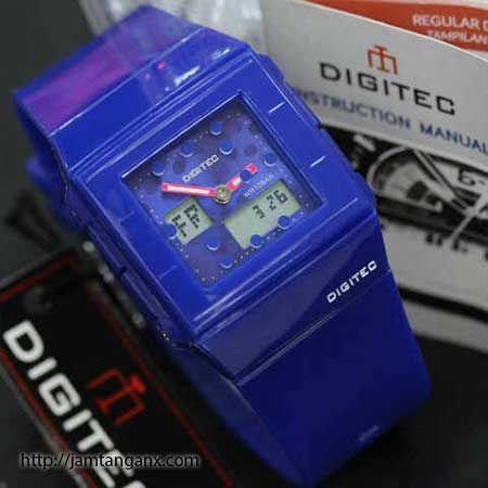 Pin By Grosir Jam Tangan Online Murah On Digitec Original