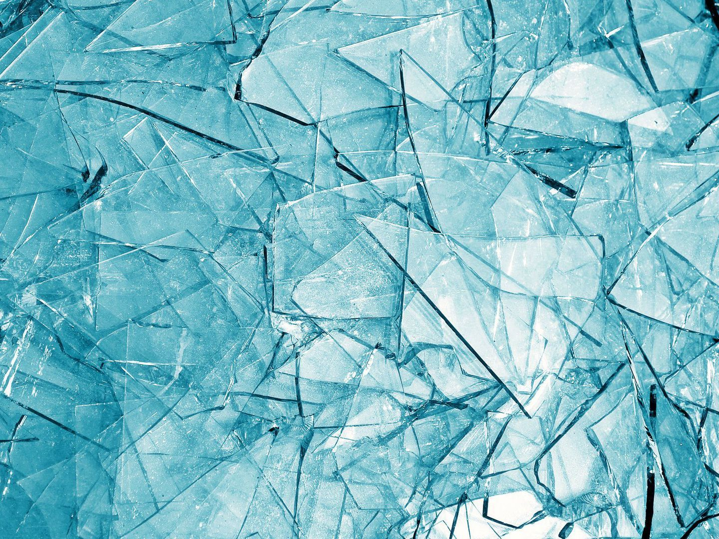 1,000 Shards Of Glass - 1,000 Shards Of Glass | Of ...