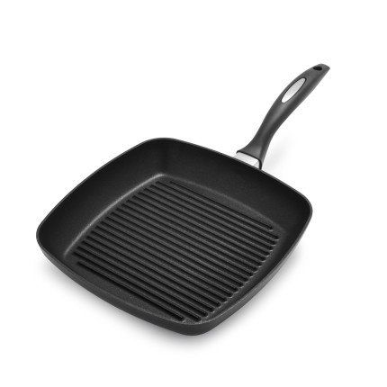 Scanpan Evolution Grill Pan 59062704 You Can Get More Details