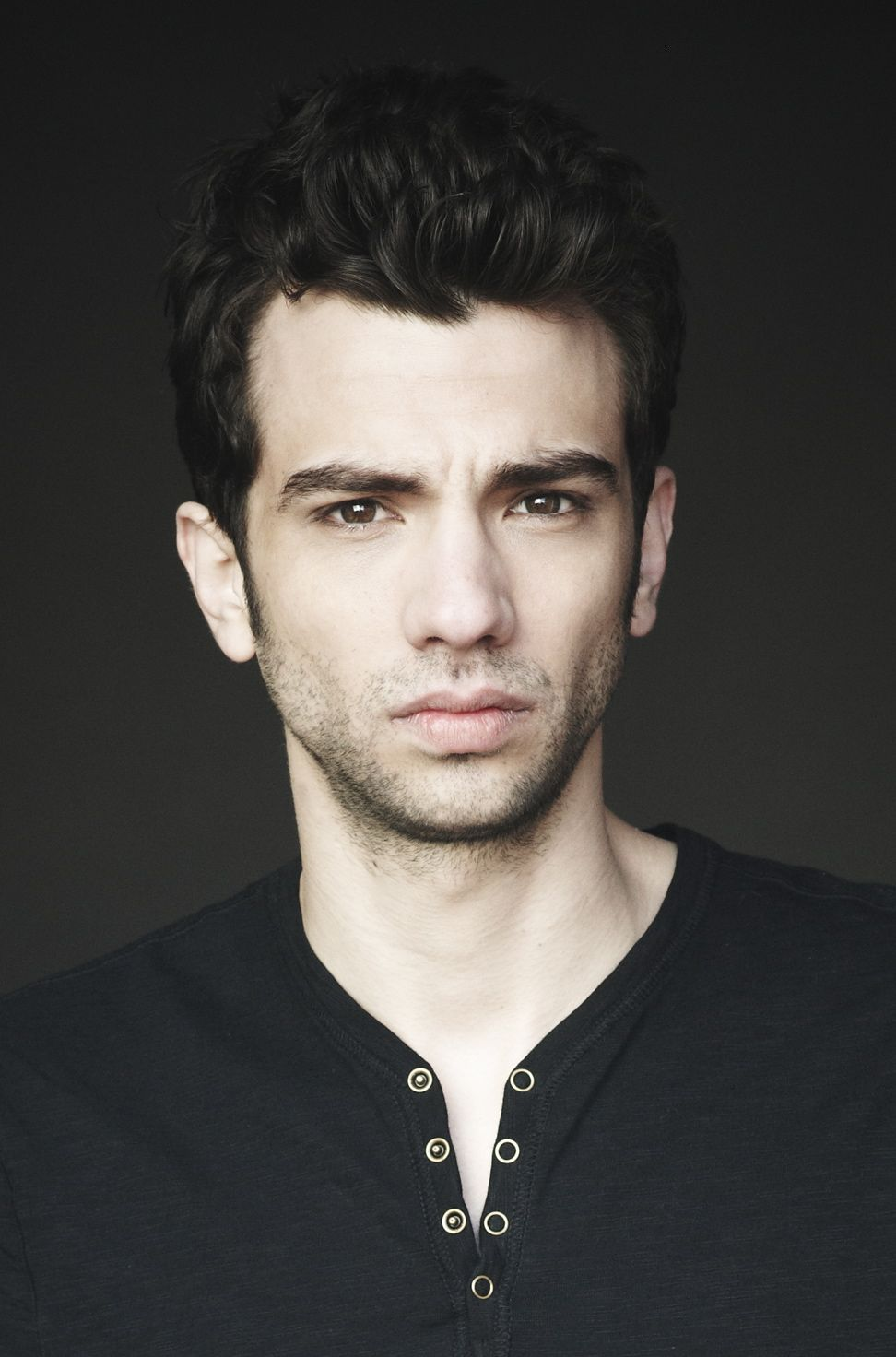 Jay Baruchel Actor | TV Guide |Jay Baruchel