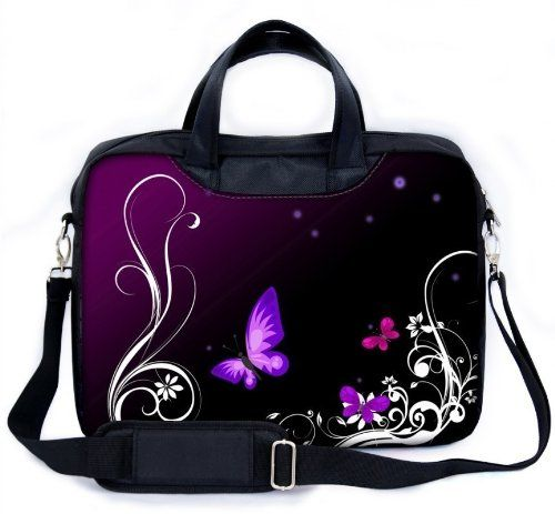 MySleeveDesign Notebook Carry Bag Laptop Shoulder Bag 13.3 Inch / 14 Inch / 15.6 Inch / 17.3 Inch - SEVERAL DESIGNS - http://buyshoe.eu/mysleevedesign-notebook-carry-bag-laptop-shoulder-bag-13-3-inch-14-inch-15-6-inch-17-3-inch-several-designs.html