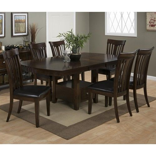 dining room sets dining table 5 piece dining set jofran furniture