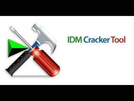 download idm cracker
