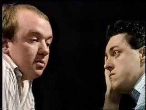 Alas Smith Jones Series 1 Episode 1 Part 2 Comedy Duos Comedy Tv British Comedy