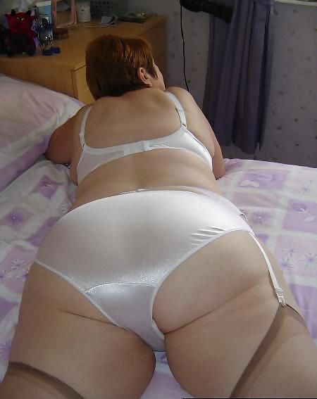 Chiefjake2 Blondes Brunettes Or Redheads Http Www
