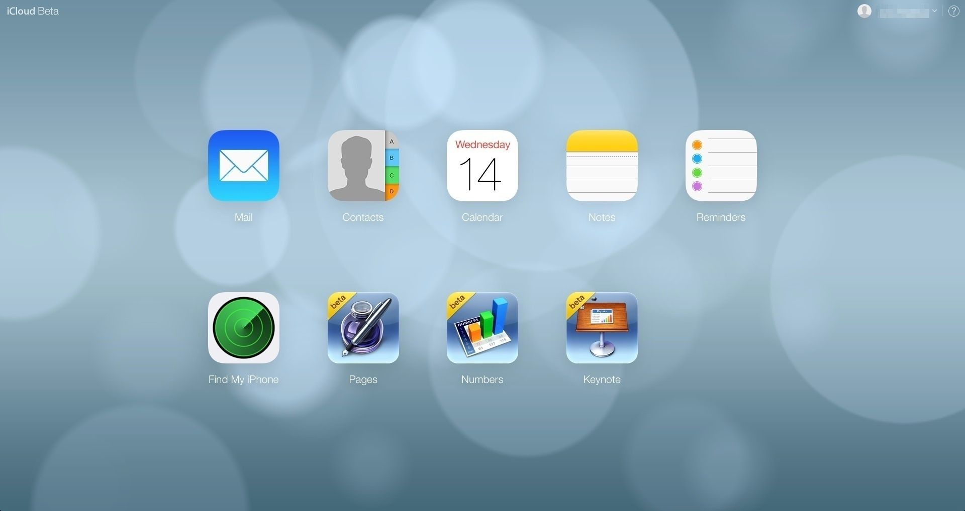 idevice iCloud Bypass doulCi and Jailbreak All info to