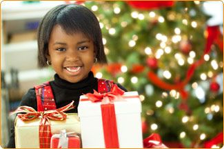 Let Children Get Involved With Meaningful And Purposeful Gift Giving This Year Here Are So Christmas Gifts For Kids Inexpensive Christmas Gifts Gifts For Kids
