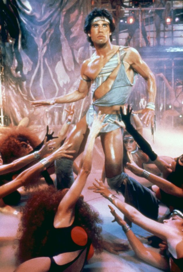 Was Summer Of 83 The Worst Movie Summer Ever Cinema John