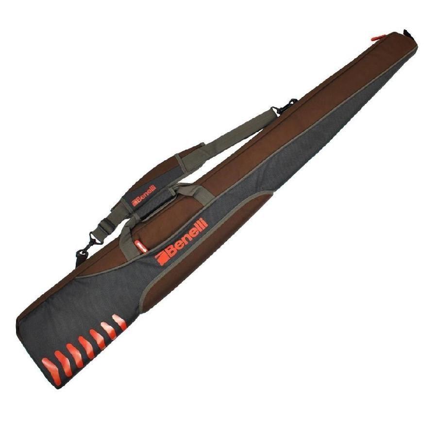 $136 95 BENELLI SOFT GUN SLIP BLK/BROWN - SKU: BENSLIP, 100
