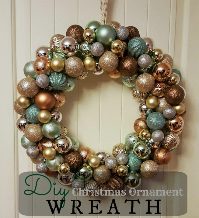 Photo of DIY Unique Christmas Home Decoration Info #holidaychristmasdecor,