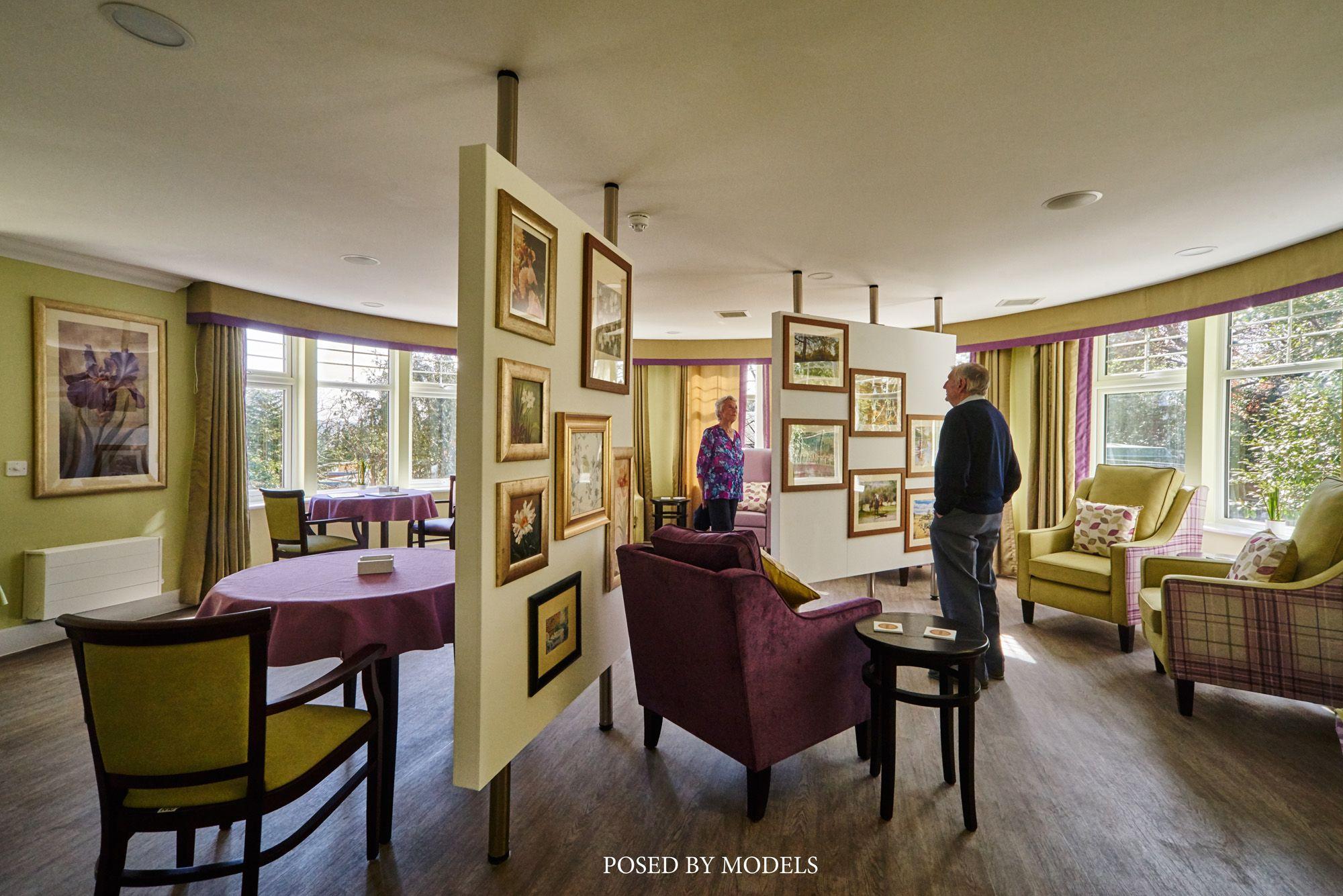 Interiors Interiordesign Design Decorating Inspiremedesign