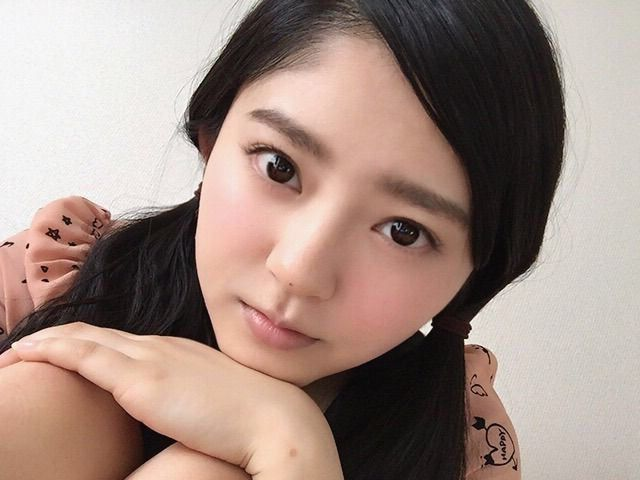 欅坂: #鈴本美愉 #欅坂46 #suzumoto_miyu #keyakizaka46