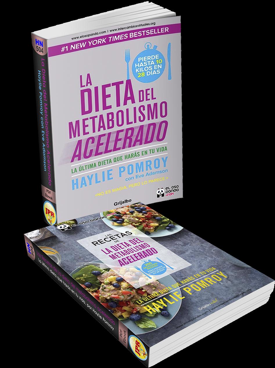 Libro dieta scardale pdf gratis