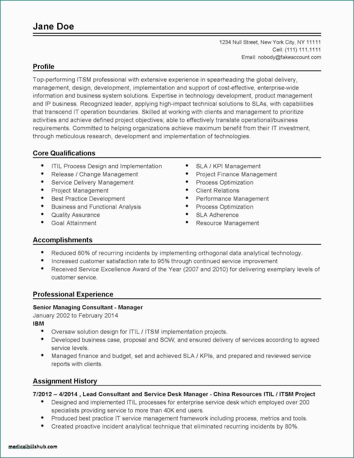 Paralegal Resume Sample Paralegal Resume Samples Paralegal