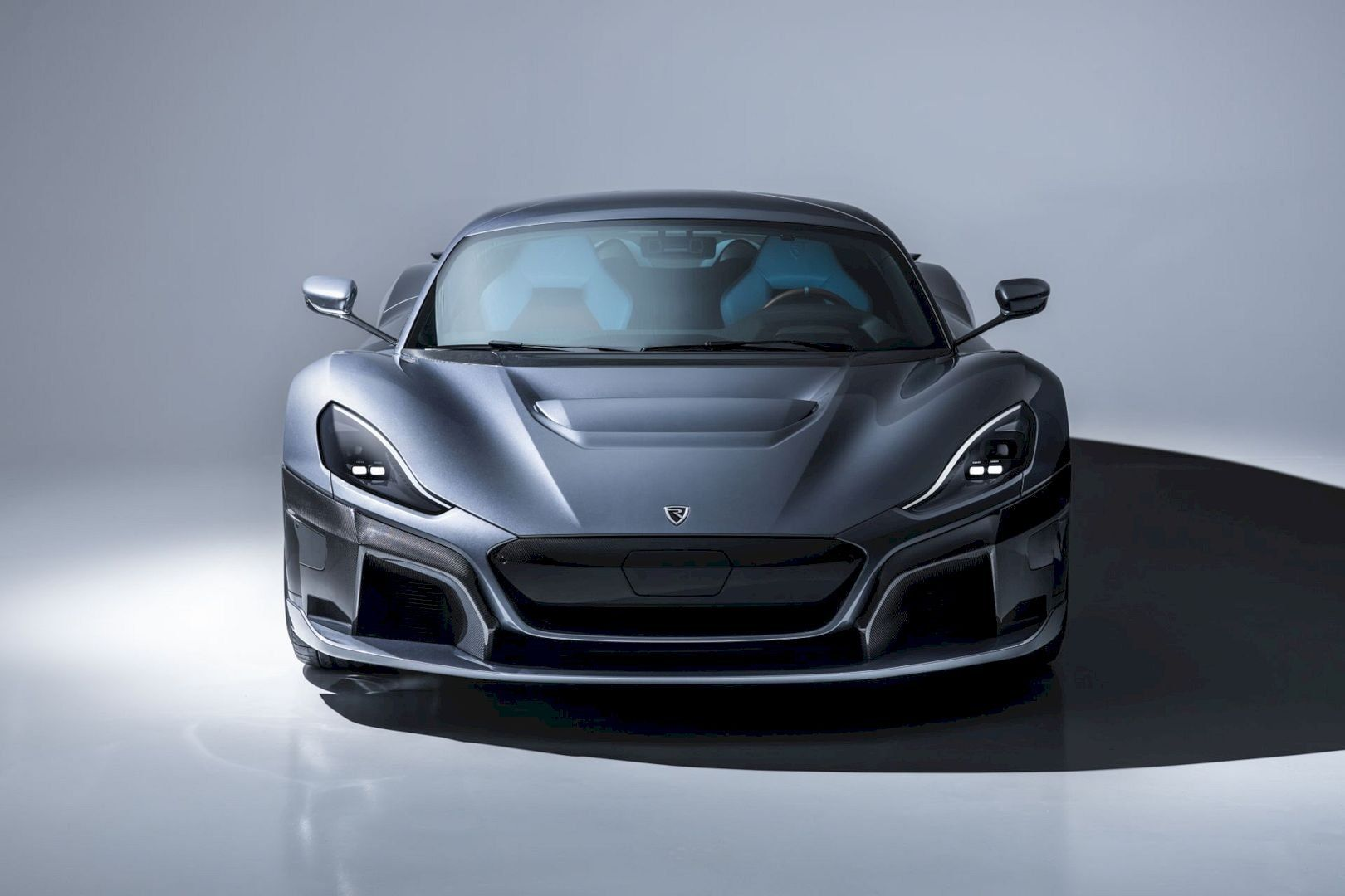 Rimac C Two The Hypercar We Have Been Waiting For Super Cars Electric Cars Cool Sports Cars
