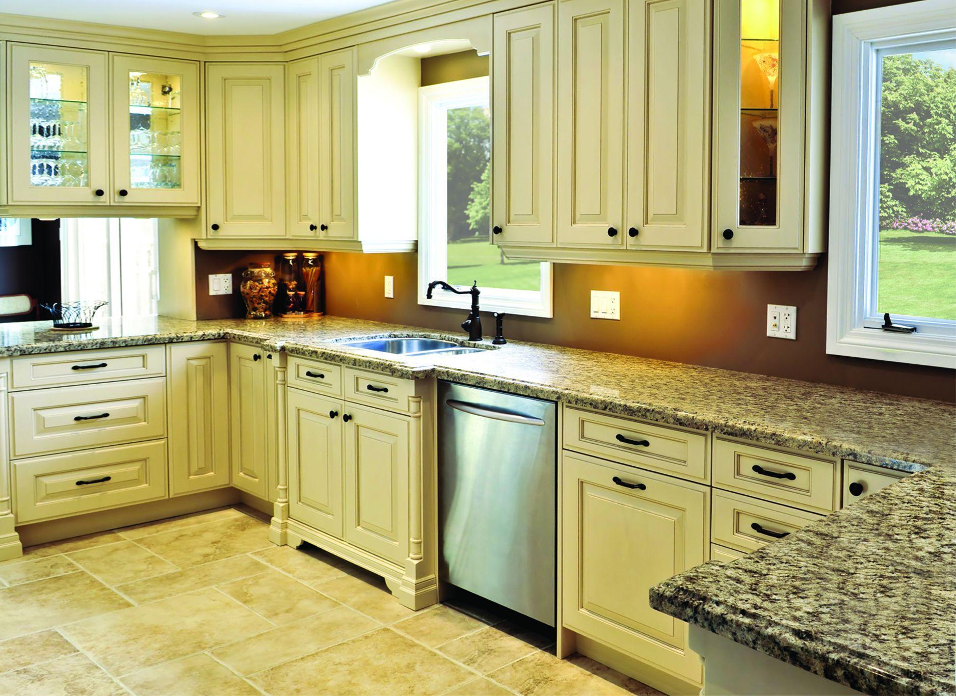 Einige Kuche Umbau Ideen Steigern Den Wert Ihres Hauses Sie Planen