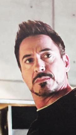 Iron Man 3 Tony Hairstyle See Best Of Photos Of Iron Man 2013 Film Iron Man Iron Man 3 Man