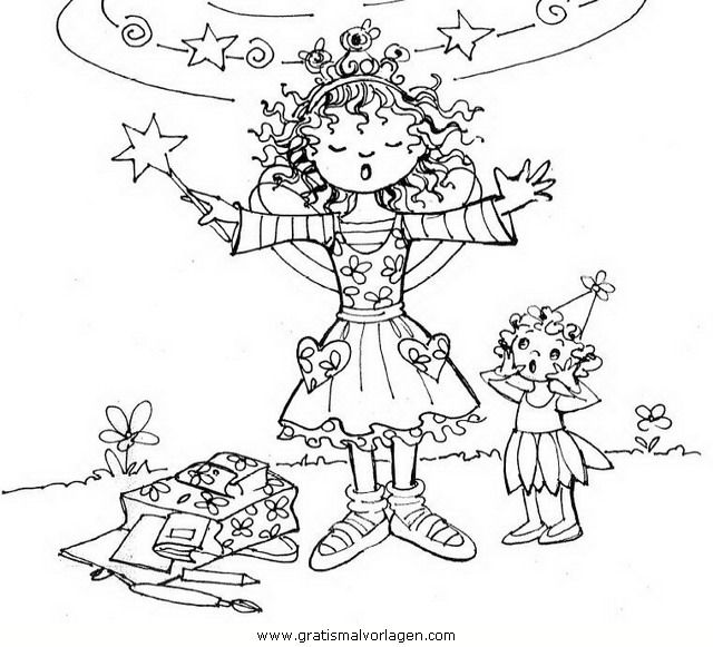 prinzessin_lillifee_12.JPG (640×581) | Princess Lillifee | Pinterest ...