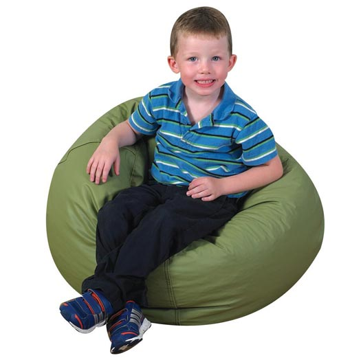 Peachy Cuddle Ups Bean Bag Woodland Colors Products In 2019 Onthecornerstone Fun Painted Chair Ideas Images Onthecornerstoneorg
