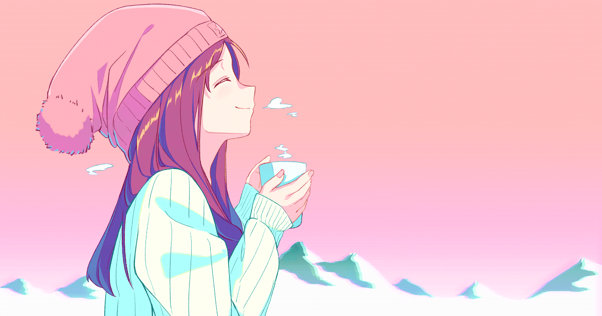 17 Pink Anime Phone Wallpaper Aesthetic Pink Anime Wallpapers Top Free Aesthetic Pink Down In 2020 Anime Wallpaper Anime Scenery Wallpaper Anime Wallpaper Download