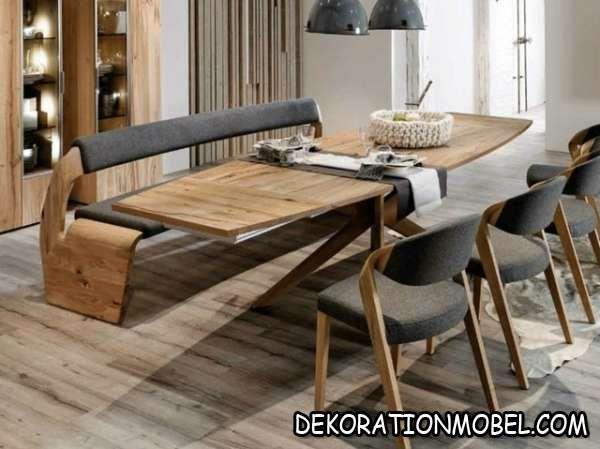 esszimmer sitzbbank st hle gepolstert bequem sitzfl che mittwoch 26 oktober 2016 domcek. Black Bedroom Furniture Sets. Home Design Ideas