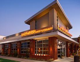 J Alexander S Restaurant St Johns Town Center Jacksonville Fl Eclectic