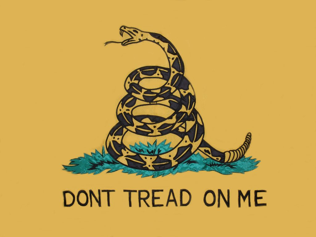 Grunge Dont Tread On Me The Gadsden Flag Is Wallpaper For Your 907x880 Wallpapers 32