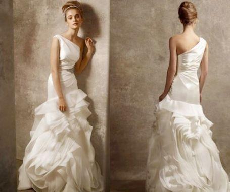 Kijiji Canada Modern Wedding Dress Ivory Wedding Dress Wedding Dresses Vera Wang
