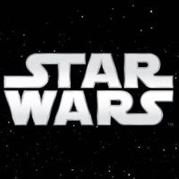 Listen to Star Wars on @AppleMusic.