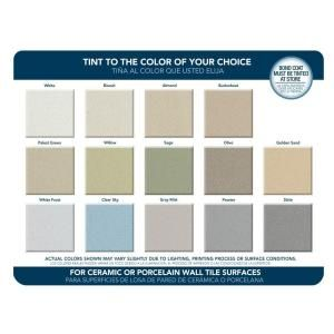 Rust-Oleum Transformations 1 Kit Tile Transformations Natural Stone ...
