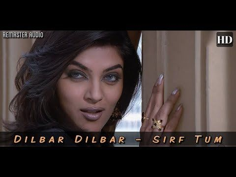 Dilbar new song hd download 1080p