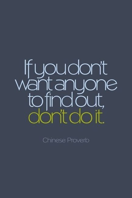 chinese proverb once a word leaves   chinese proverb