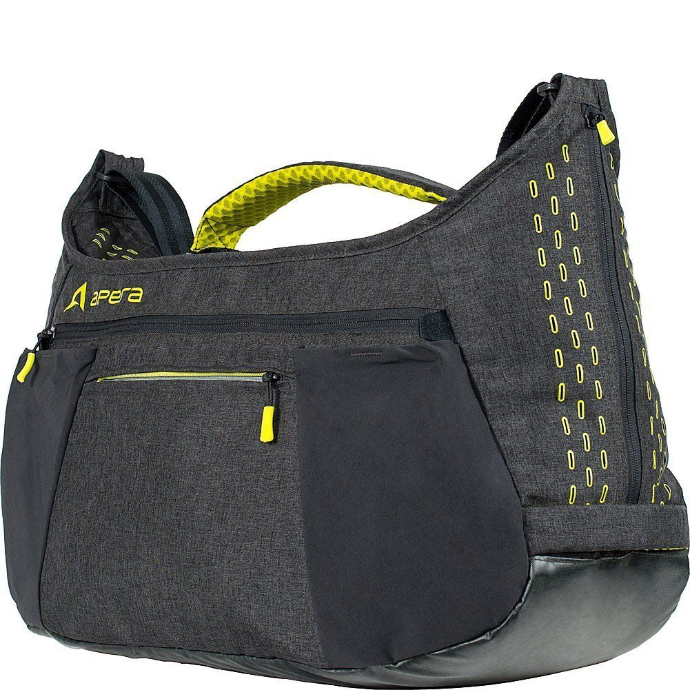 617ea5c63c83 The top 5 best women gym bags out there!