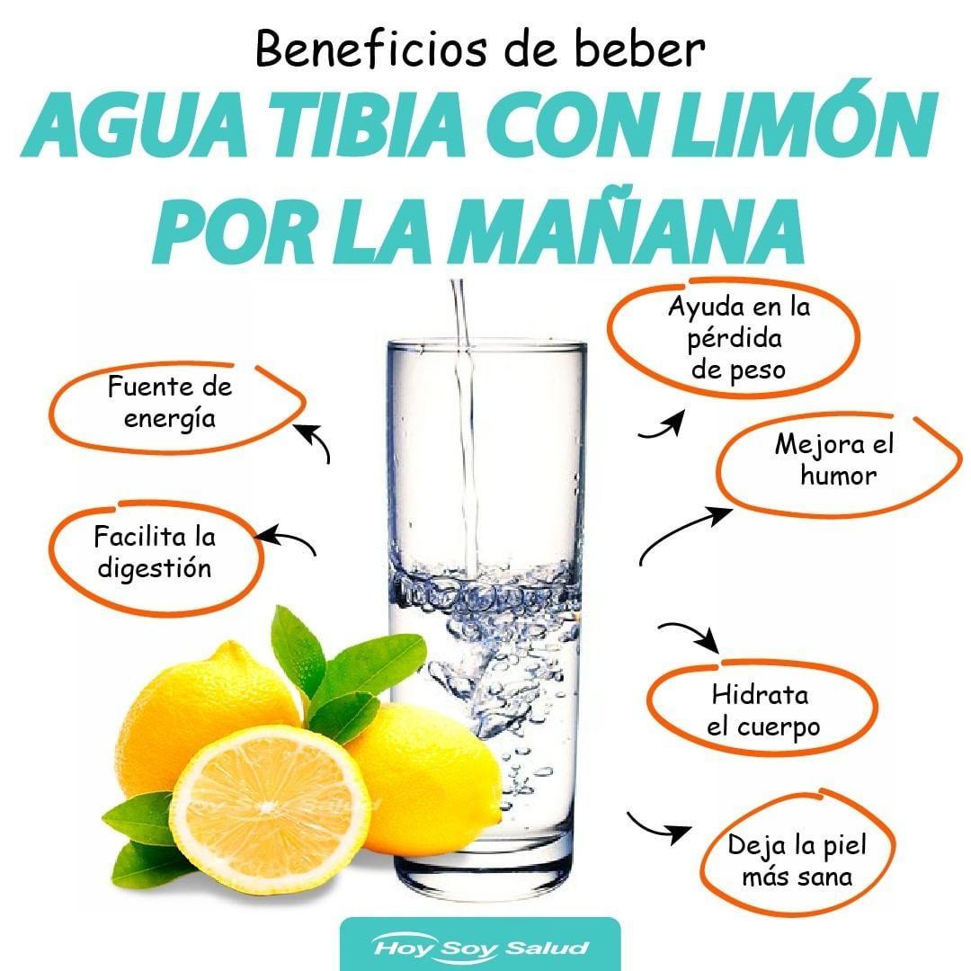 beber agua adelgazar o engorda el agua
