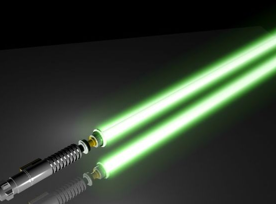 Pin By Character Aesthetics On Oc Swtor Lightsaber Star Wars Characters Star Wars