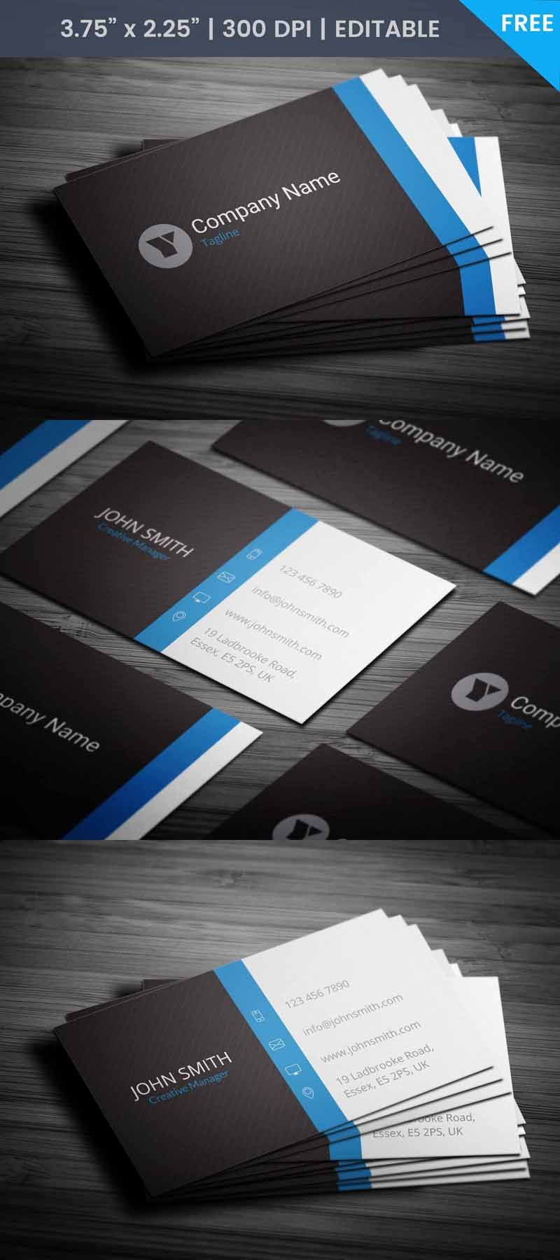 Free Cfo Business Card Template Businesscard Design Free Business Card Templates Printing Business Cards Square Business Cards