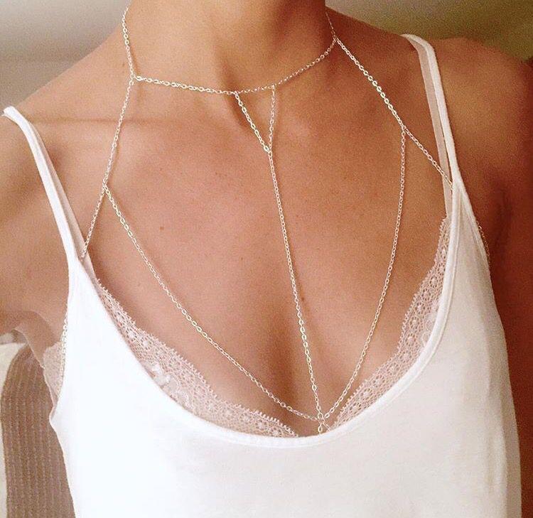 768f57df7650d  raegencallihan Body Chain Jewelry