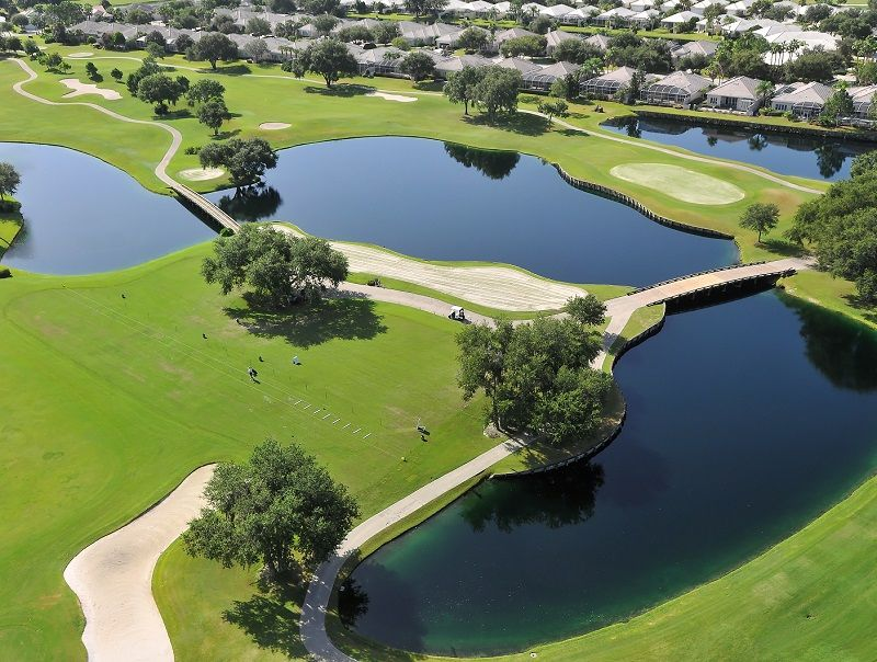 Rosedale Golf And Country Club Rosedale Golf Country Clubs Beachfront Condo