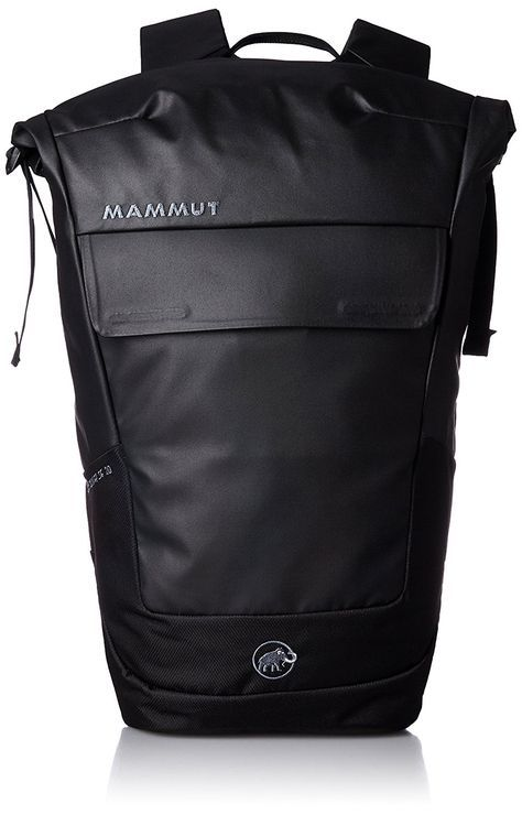 attractive price online retailer cheap for discount Amazon | [マムート] MAMMUT バックパック Rock Courier SE 20L ...